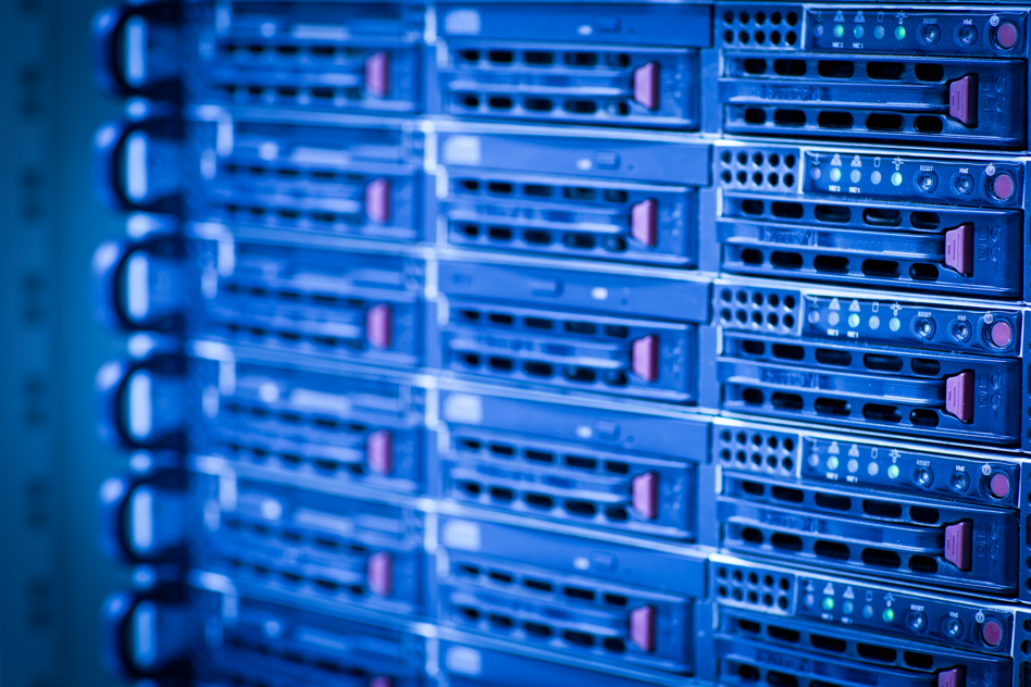 server-rack-cluster-in-a-data-center-shallow-dof-P3W8CN3
