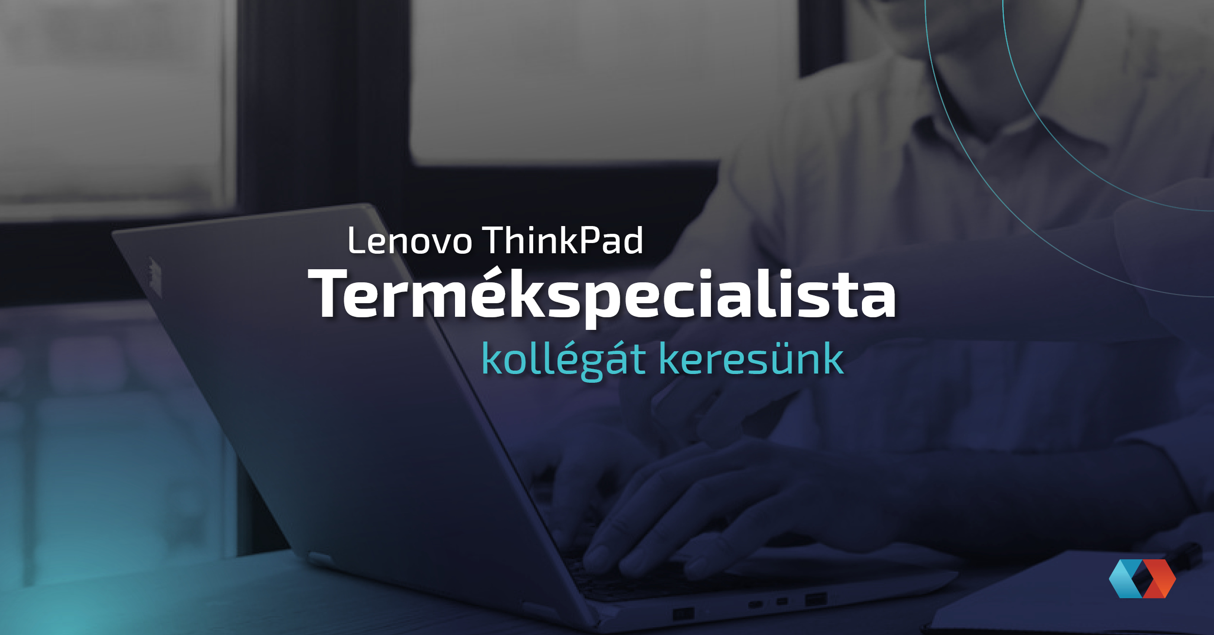 rendszerinformatika_Thinkpad1_job_fb_190916_1